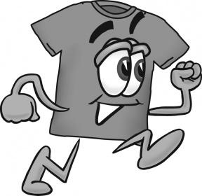 clipart-t-shirt-free-12