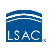 lsac-photo